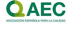 aec_asociado
